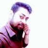 suman singh medical student  follow me insta id :      xaviersumansingh__kushwaha