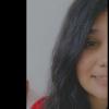 Akshra Singh Aap, hum, vo, hum sab khayal hi to hain to kyu na khayalo ka accha rakha jaaye! 🌼