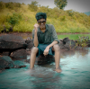 Amit_speaks एक शायर, एक आशिक़, एक दोस्त ...                     🤗 follow on Instagram---- @a_mit_photography