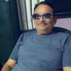 Sunil Bhatt बेनाम शायर
