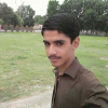 Qadeer Ahmed A True Friend. I hate fake Friends