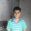 Yogesh Arora