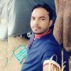 Raheel Khan