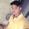 Jasraj Suthar Lover boy💓