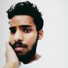 Jaichand Kumar  @jaichandkumar22