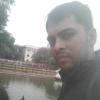 Mukesh kolasariya love you all friends