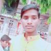 Eshwer Pavar I am a student.