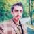 Sabir Hussain No pain, No gain,