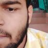 Mogha ji  my whatusp number 8527290974 simple person