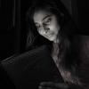 Poetess Sonika  कभी उलझी तो कभी सुलझी सी कहानी हूं,,, कभी बहते दरिया - सी तूफानी हूं,,, जो खुद में ढूंढ़े, खुद का वजूद ऐसी ही एक जिंदगानी हूं। *सोनिका तंवर स्वरा*  https://indianpaperink.com/sonika-tanwar-svra/