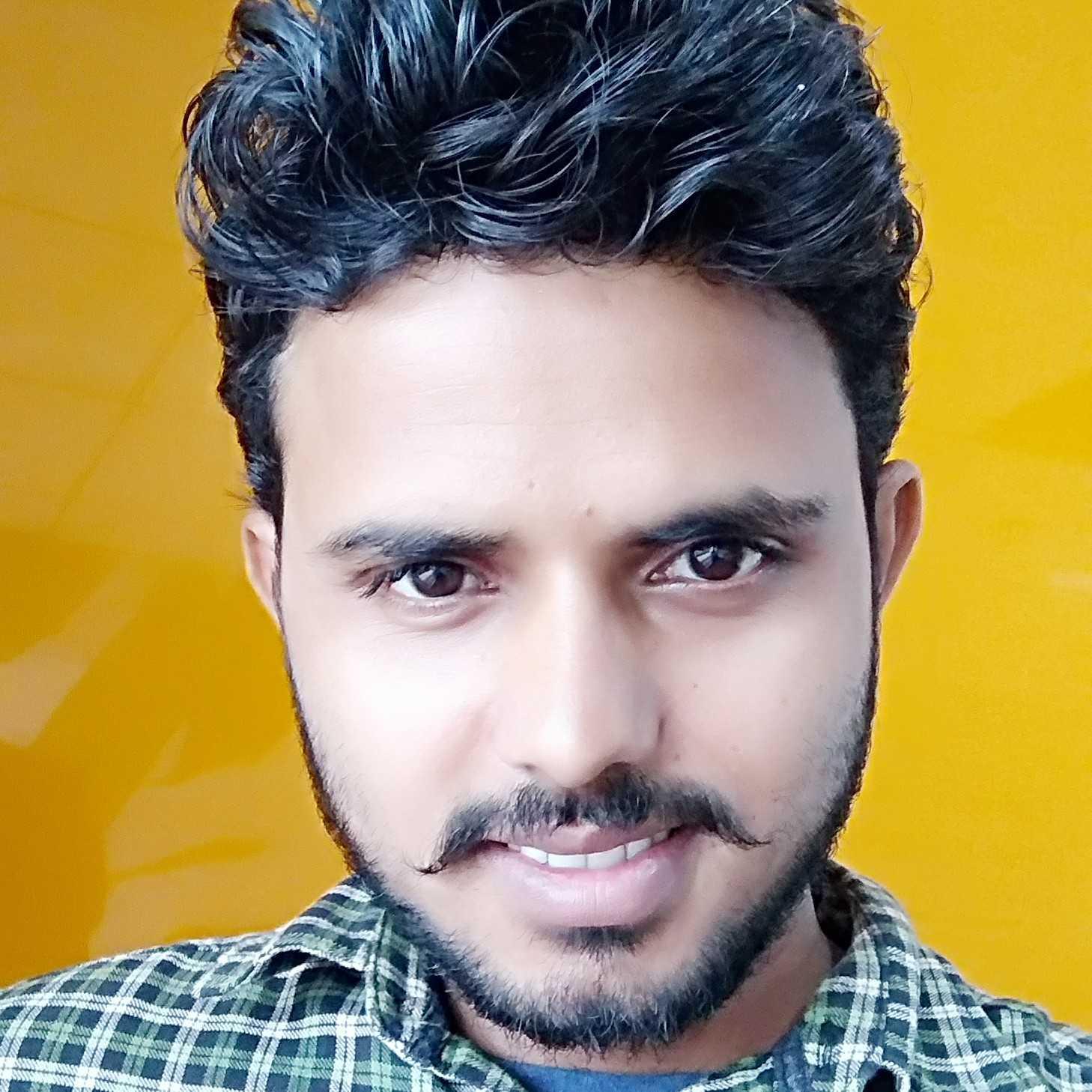 Dev maurya