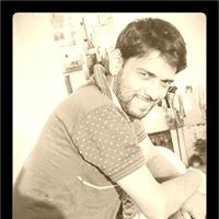 अजय प्रकाश पैन्यूली जी