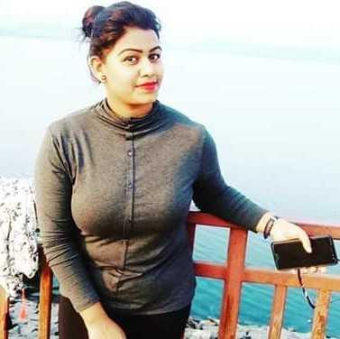 Adv Ankita Singh