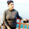 Adv Ankita Singh I'm Criminal lawyer