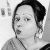 Richa Sinha writer by heart 💜❤ follow me on insta richa3864