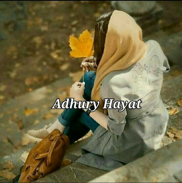 Adhury Hayat