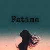 فاطمہ ارشاد