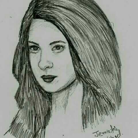 rubinaarts Professional Sketch Artist Get your SKETCH @99rs only. WhatsApp 7889988464
