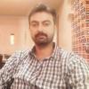 Abeer Farooq 00923335816990