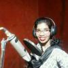 Madhuri Chavan