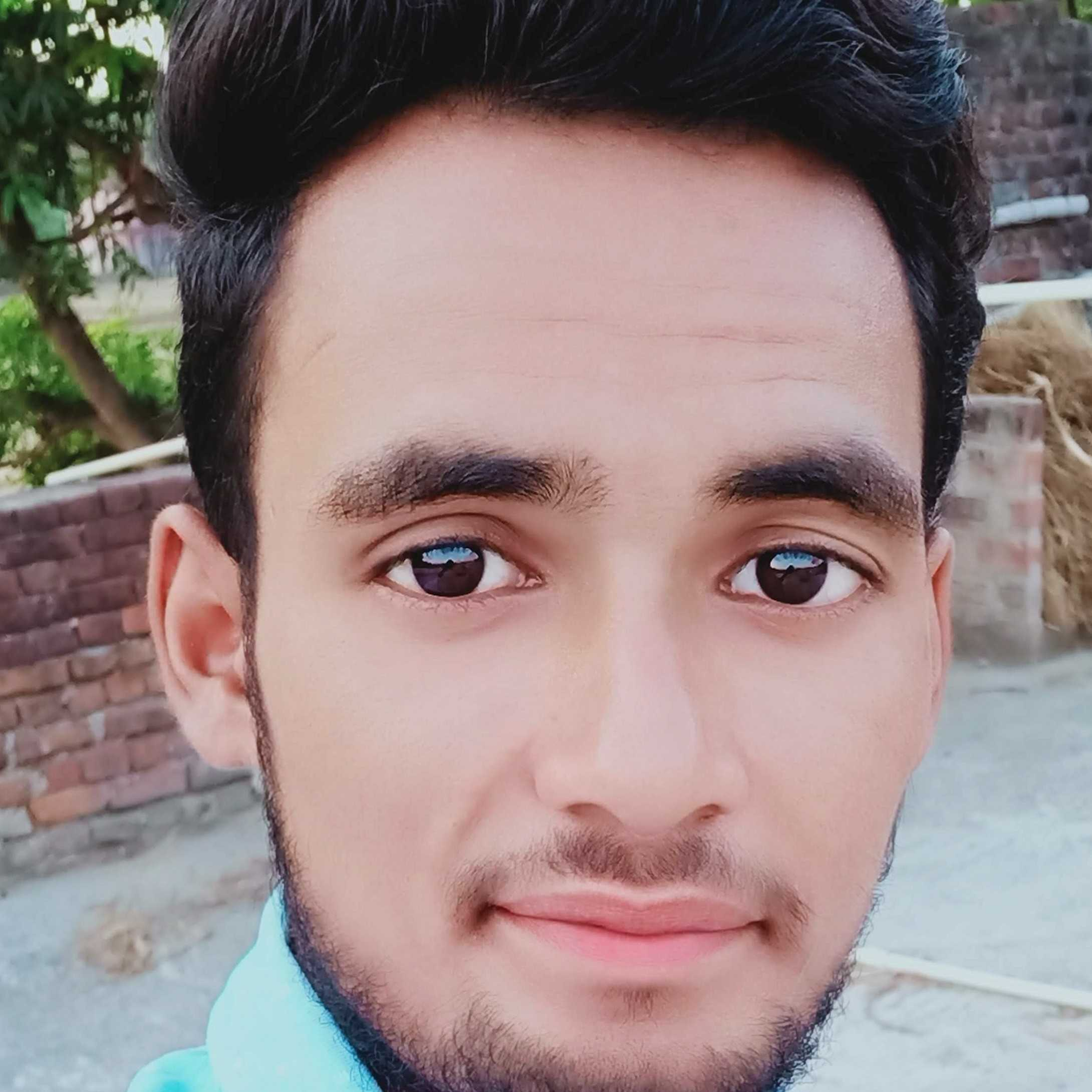 Ranveer Yadav