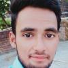 Ranveer Yadav sarif ldka 😉   insta-Ranveeryadav08..
