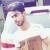 Aakib Saifi (A ONE Writer) Insta ID : @A_1_Writer Follow plZz 🙏 मुझे पसंद नहीं है सरकता दुपट्टा तुम्हारा में नया सा लड़का हु पुराने ख्यालों वाला___❣️😘