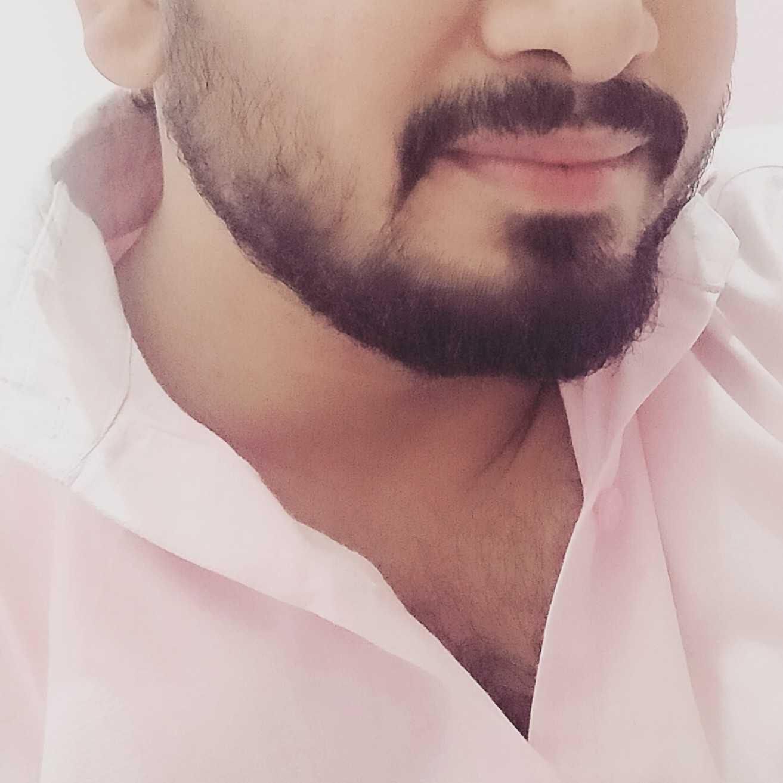im_yasir