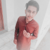 Sarmad_warite   Electrical Engineer