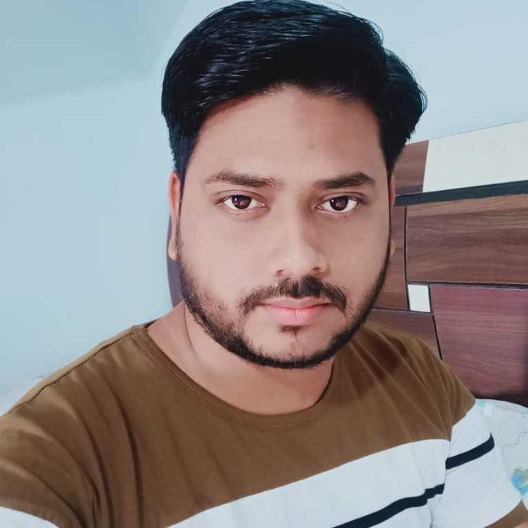Rizwan Ansari ( Shafwan)