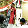 Shuaib Abbas Aabdi  Insta I D  shuaib_abbas_aabdi