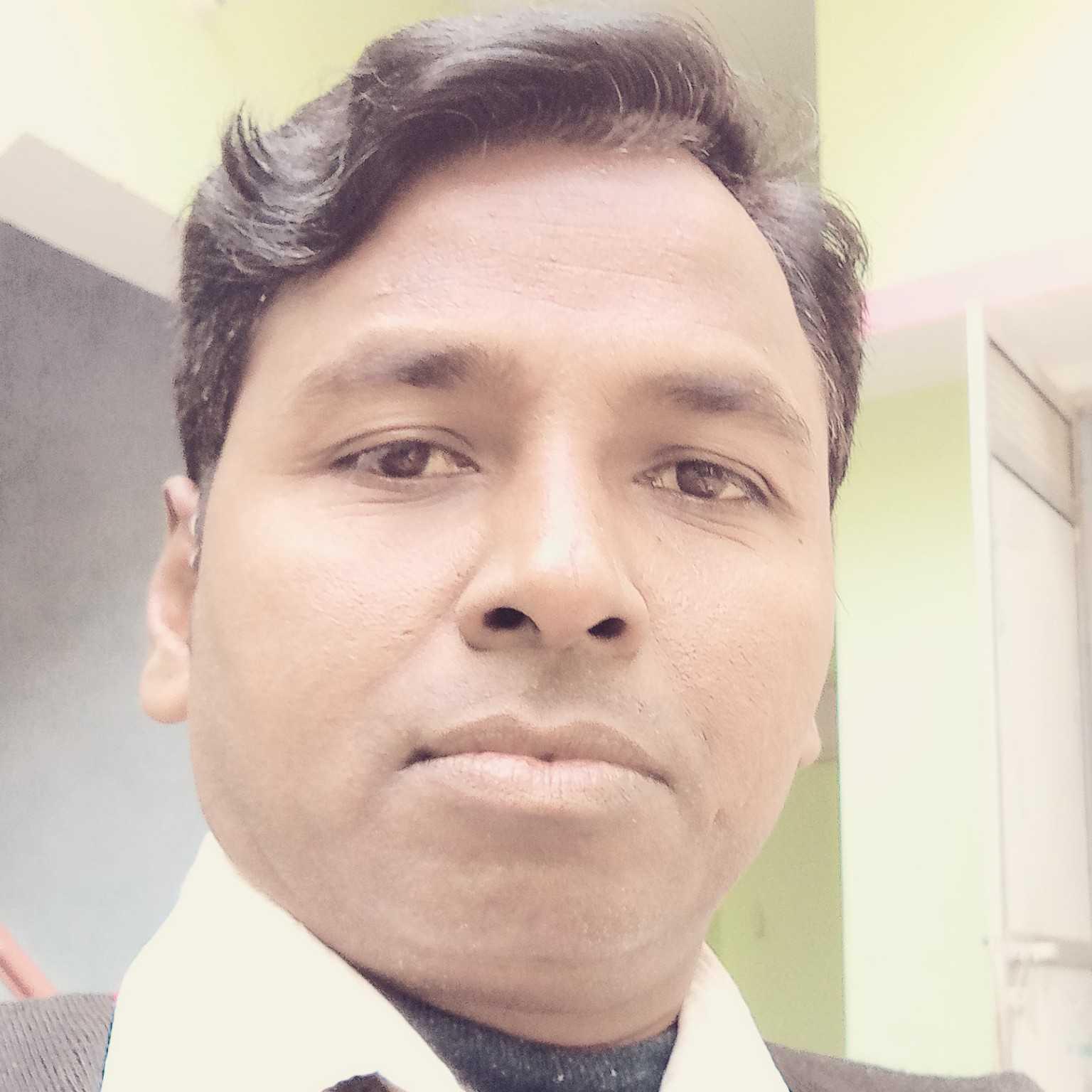 रमेश प्रेमी