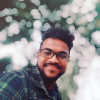 Kuldeep Jaiswar