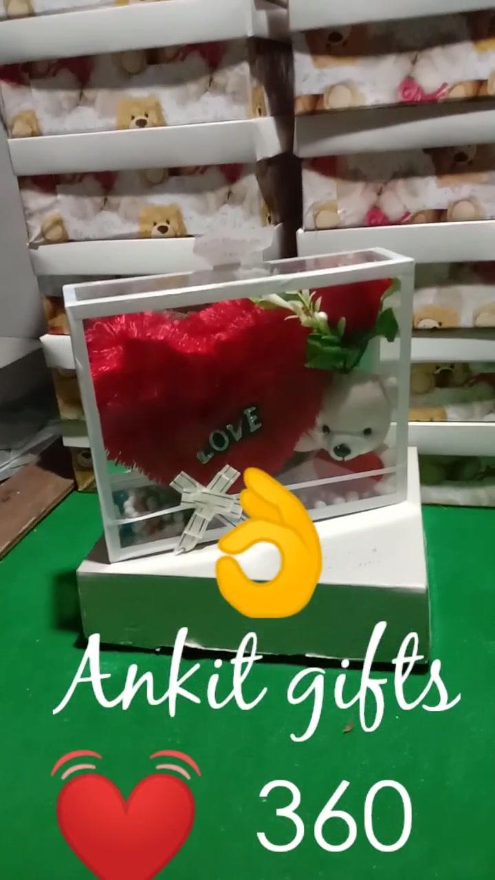 👌 💓 360 Ankit gifts
