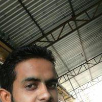 Thakur Sonu Singh