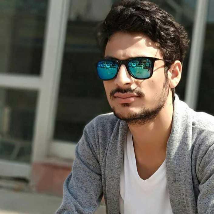 Syed_zafeer