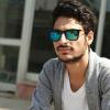 Syed_zafeer Mere alfAaz mere daRmiYaan