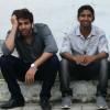 Santosh Sinha Assistant Director #bollywood #Instagram  santoshsinha_7 #twitter @sk_sinhaa tiktok @santosh_sinha