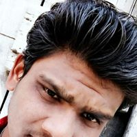 Salman Shah I am student to Bsc sy my hobby is writing