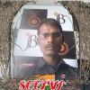Geet Kar Rajesh