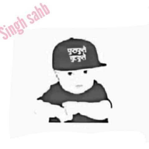 SiNGH SAHB & kuldeep Singh Rajput