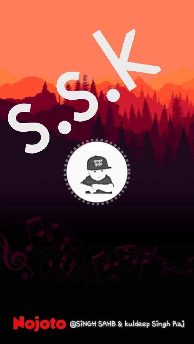 s.s.k