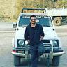 Awara_rohit