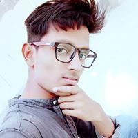 Aaryaa Royy