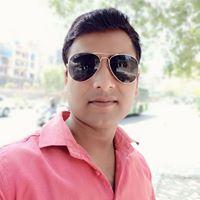 Dev Kumar Imac