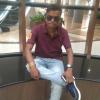 Pavan Verma I.A.S . ASPIRANT ALLAHABAD . 7055582038