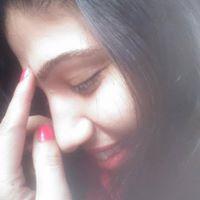 अनिता शर्मा एक प्यास जिसे पीती हूँ...