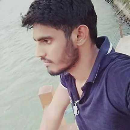 Rajat Sharma (insta id rajat_ek_khoya_sa_ladka) vaise to kuch khaas nii prr kisi ki jaan hu m