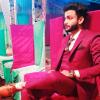 Ravikant saini Do not judge me before you know me, but just to inform you, you won't like me. (YouTube)👇👇👇 https://youtu.be/p90Wd0pawaI  Instagram:-  ravikantsaini0852 Gmail:- saini.ravikant0852@gmail.com
