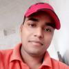 sonu sah teacher , poet, writer, dialog ( hindi hons) ignou